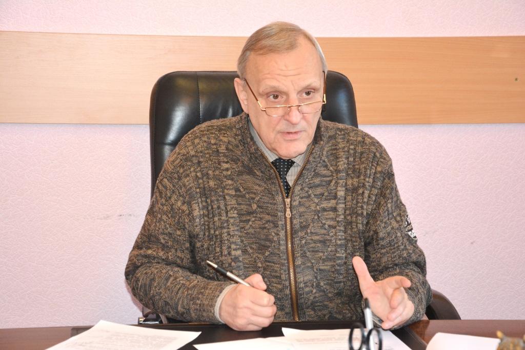 На первом в этом году заседании Дувановского комитета определили номинантов